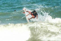 Freesurf ataque