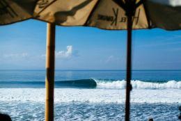 Hora de Bali